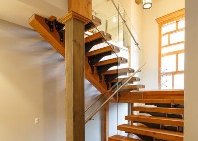 43-doublespace_residence_CDRG_Frigon_Residence-129_original