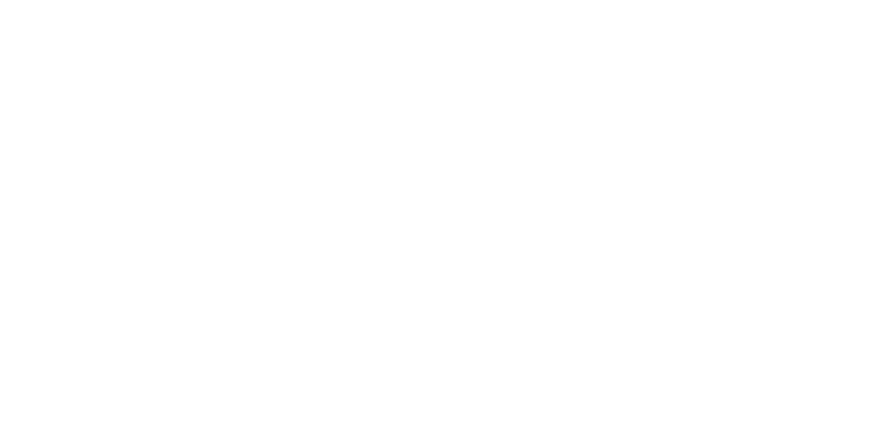 Conception Duboisé